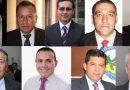 Los 9 diputados que hundieron proyecto en pro del deporte en Nariño