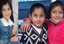 En Cumbal desaparecen 3 menores de edad, estarían en Ecuador
