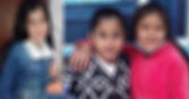 ¿Quién llevó y salvó a niñas de Cumbal en Quito-Ecuador? Identificaron a 2 'jóvenes'