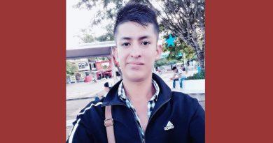 Nos paran crímenes en Putumayo, baleadas 2 personas