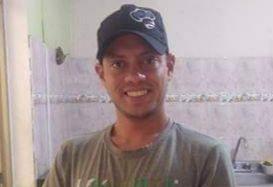 En Valle del Guamuez mataron a reconocido cheff