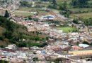 Maicon, víctima de atraco en El Tambo falleció