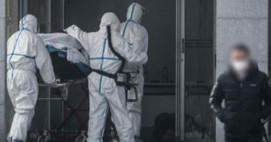 En Nariño aumentan casos y muertes por el virus