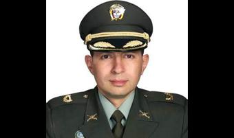 Gaula combate la extorsión y secuestro en Policarpa