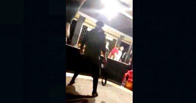 Video// Grupo ilegal estaría tomando control en Putumayo