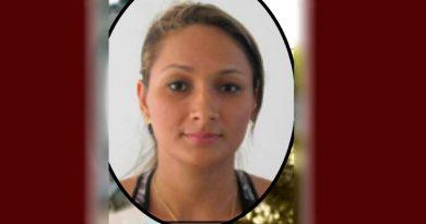 'Marcela' señalada de reclutar menores para la guerrilla