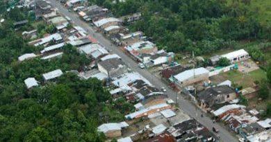 En zona de Tumaco capturan presuntos disidentes de 'Los Contadores'