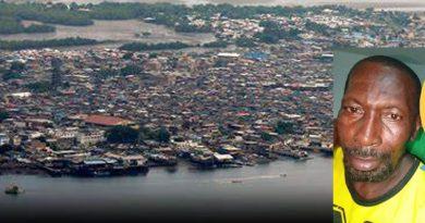 Tras muerte de un hombre en Tumaco se registró asonada