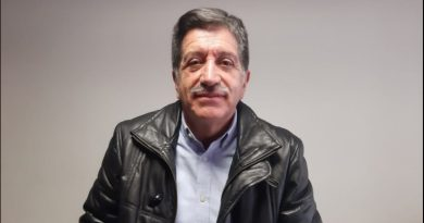 Alcalde de Ipiales confirmó que dio positivo para Covid-19